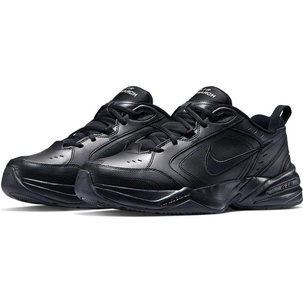 9650ae33303a Férfi - Cipő Nike - fekete | Márkásbolt.hu