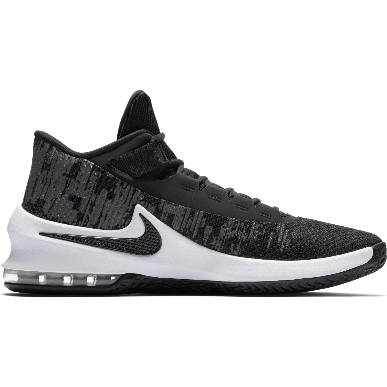 d0eca504622d Férfi - Cipő Nike, Colmar | Márkásbolt.hu