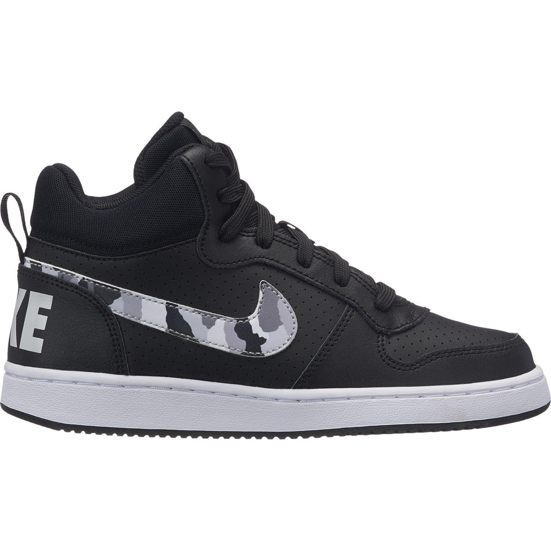 6f8f6eebdfb0 Cipő Nike, Mayo Chix   Márkásbolt.hu