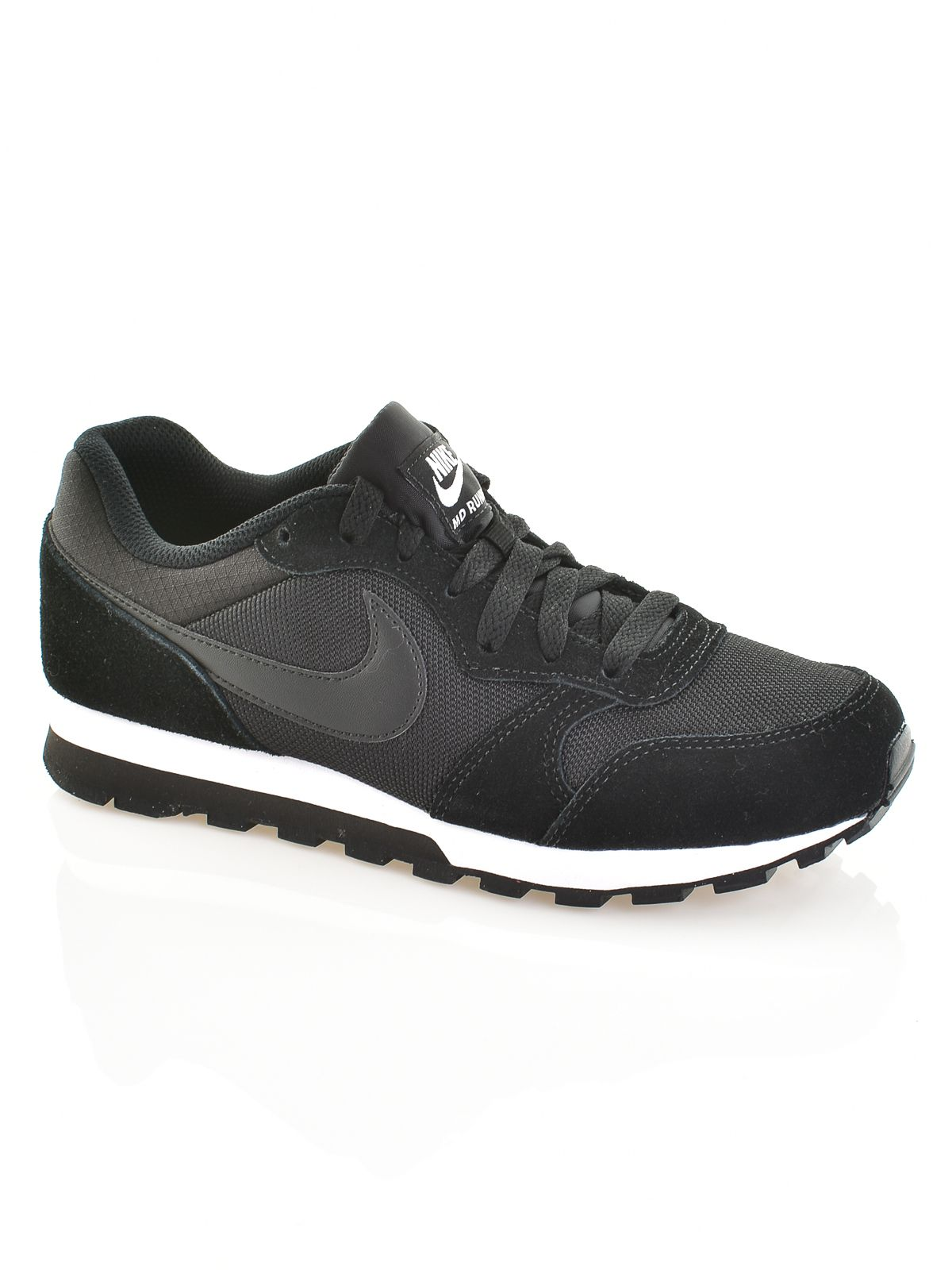 Nike női cipő WMNS FLEX ESSENTIAL TR LT