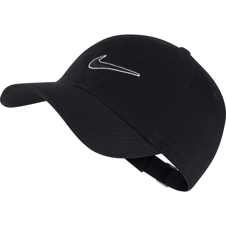 3fa407688a Nike - Kiegészítők - Baseball sapka, Kesztyű   Márkásbolt.hu