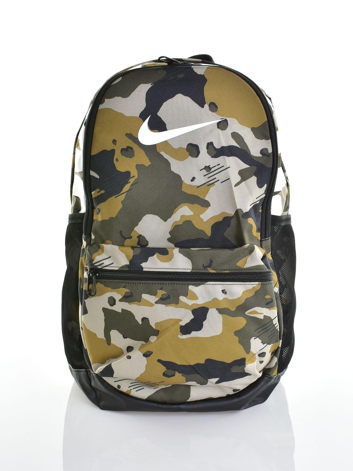 Táskák Nike  2745ba4f21