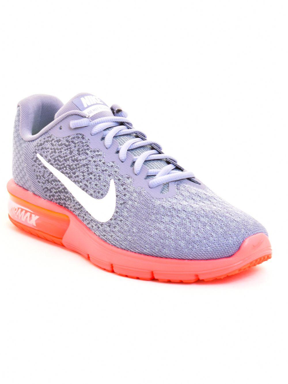 9b0c107129 Női - Cipő - Sportcipő Adidas, Nike - 41   Márkásbolt.hu