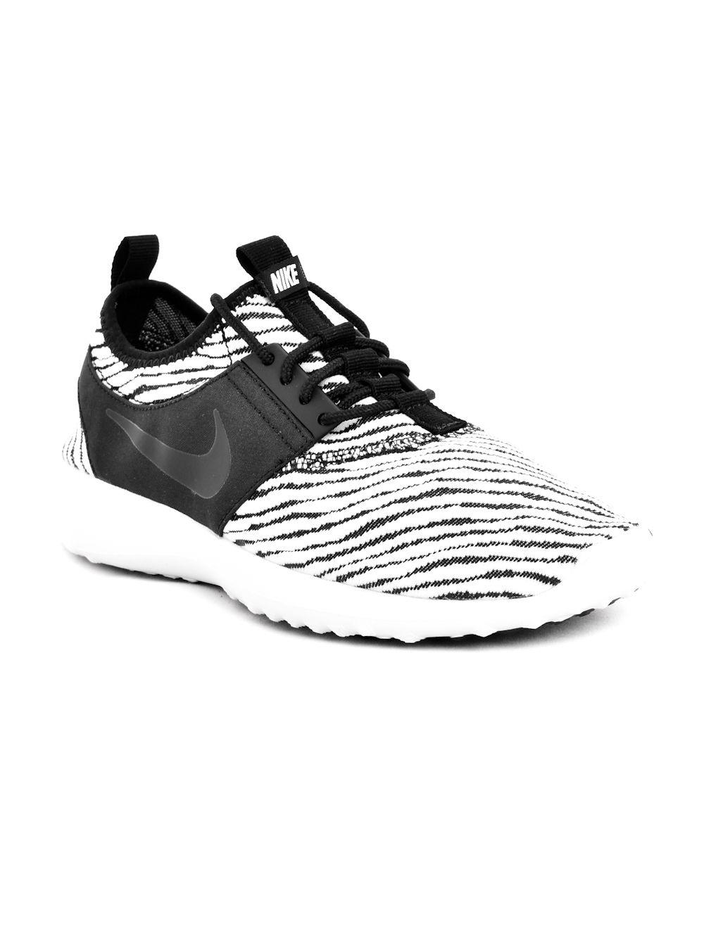 Női - Cipő - Sportcipő Nike - 39  282a886079