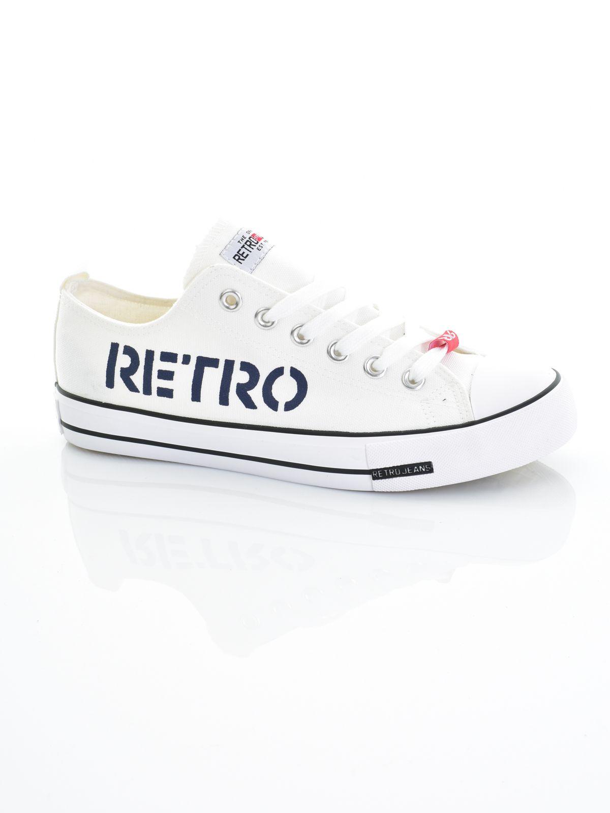 adecb97732 Retro Jeans | Márkásbolt.hu