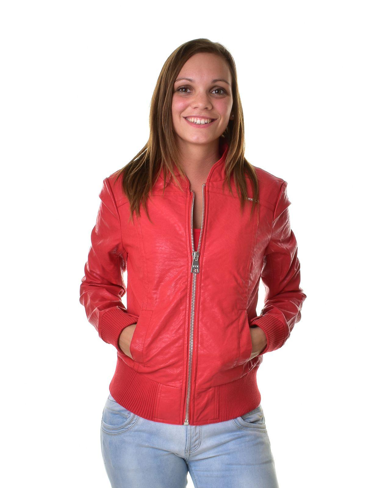 bde336927d Női - Ruházat Retro Jeans, Adidas Originals - Átmeneti kabát | Márkásbolt.hu