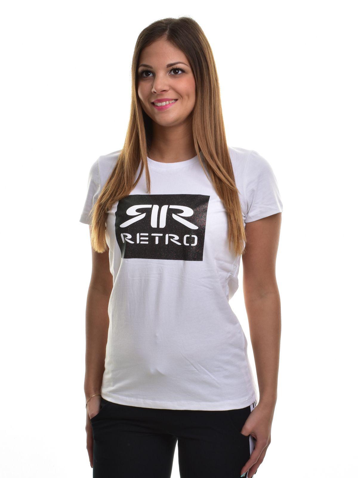 9e0072f8e1 Retro Jeans - Női - Ruházat - Ruha/Overál, Póló | Márkásbolt.hu
