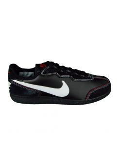 Nike kamasz cipő Postmatch Premier (GS)