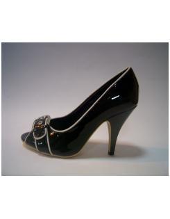 Ambergray Nõi cipõ