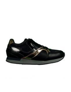 GAS Női utcai cipő