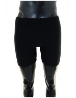 Red-Stone gyerek comb közép nadrág