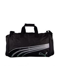 Puma unisex utazótáska Comaptable M Bag