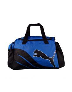 Puma unisex utazótáska PowerCat 5.10 Medium Bag