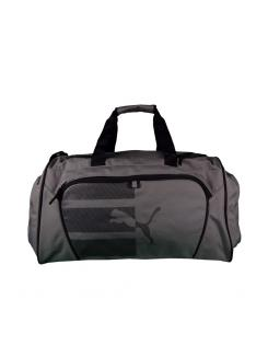 Puma unisex utazótáska Echo Sports Bag