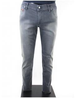 Thomas férfi nadrág