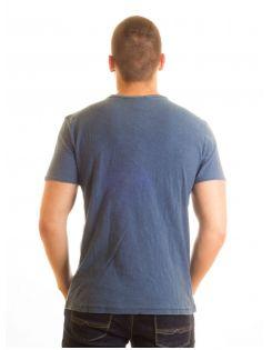 Heavy Tools férfi póló MORAL