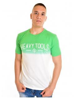 Heavy Tools férfi póló MADAR