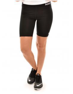 Nike Női short