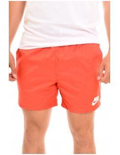 Nike Férfi short