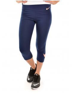 Nike Női jogging alsó