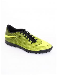 Nike Férfi műfüves cipő
