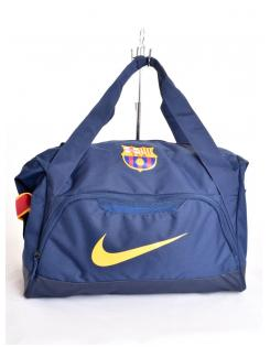 Nike unisex sport táska ALGNCE BARCA NK SHLD DUFF