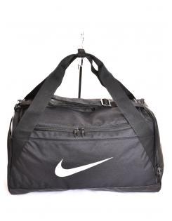 Nike Unisex sporttáska