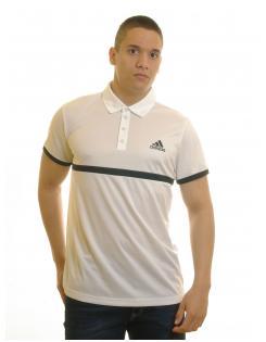 Adidas férfi póló COURT