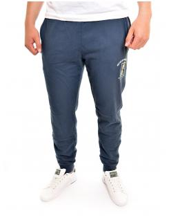 Retro Jeans Férfi jogging alsó NICCOLO PANTS 17