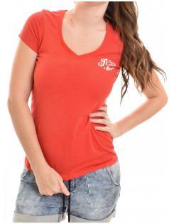 Retro Jeans Női póló MALALA