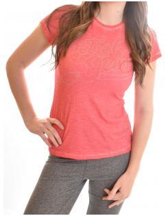 Retro Jeans Női póló MELISSA