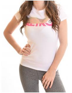 Retro Jeans Női póló DANZY