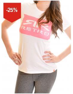 Retro Jeans Női póló NELLY 26472 104531eacb