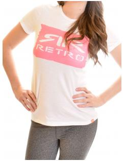 Retro Jeans Női póló NELLY