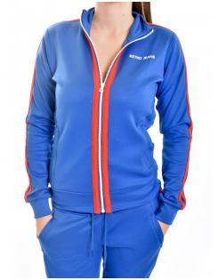 Retro Jeans Női jogging felső EVITA