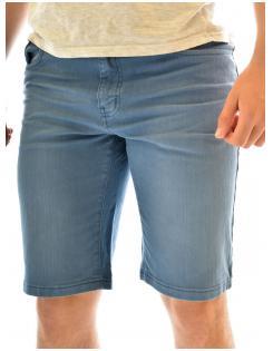 Pioneer Jeans Férfi short