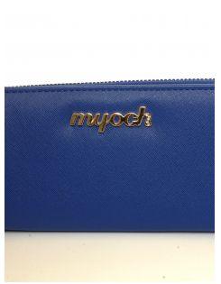 Mayo Chix női pénztárca MARA