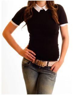 Mayo Chix női póló VIOLETTA