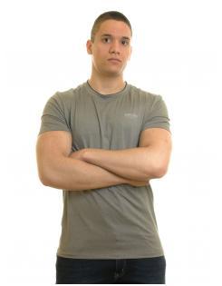 Heavy Tools férfi póló XERON
