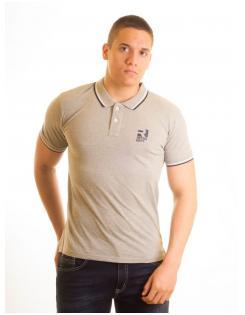 Retro Jeans férfi póló PATINSON