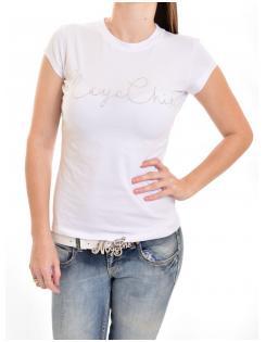Mayo Chix női póló LIGHT1