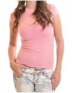 Mayo Chix női póló LIGHT2