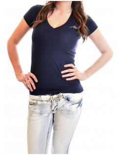 Mayo Chix női póló VENTO KICSI