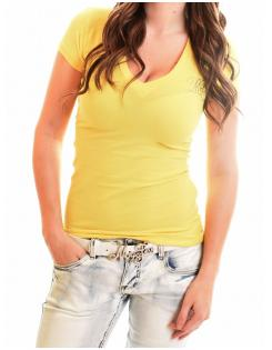 Mayo Chix női póló VENTO NAGY