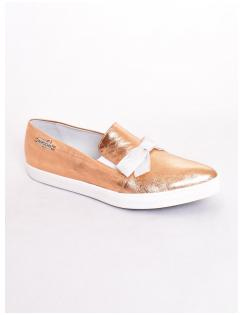 Mayo Chix női cipő