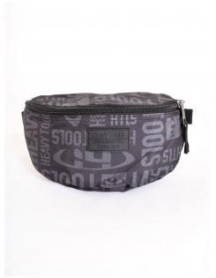 Heavy Tools táska EPEKY17
