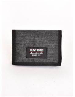 Heavy Tools pénztárca EDORKA17