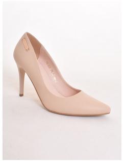 Mayo Chix női magassarkú cipő