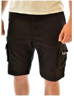 Retro Jeans férfi nadrág ZERO JOGG SHORT