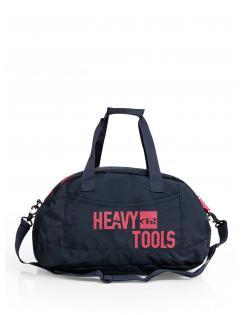 Heavy Tools táska ELIANA17